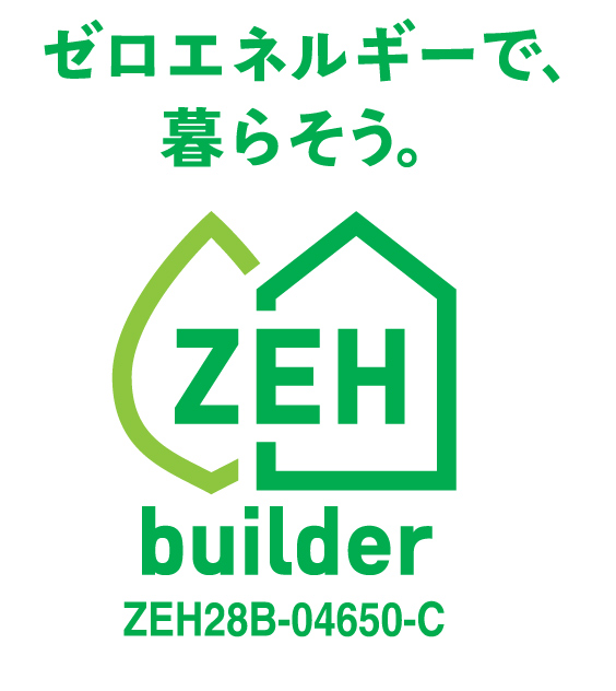 ZEHbuilder_logo_copy